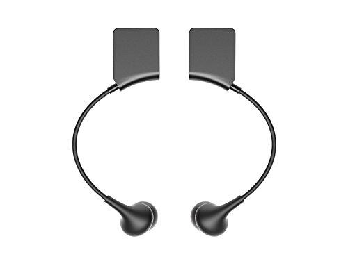 Oculus Rift Earphones(米国並行輸入品)