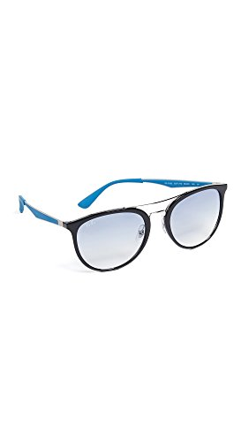 Fashion Shopping Ray-Ban Rb4285 Square Sunglasses