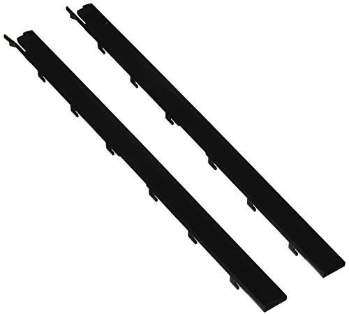 Preisvergleich Produktbild KODAK - Weißer Hintergrund für Scanner - Schwarz i2900,  i3200,  i3400