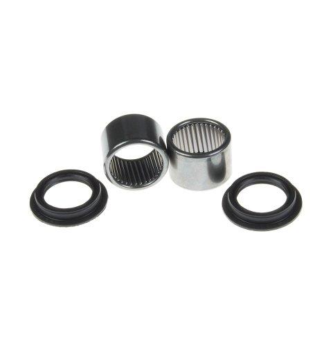Preisvergleich Produktbild Parts Plus 3200043 Nadellagersatz -409K