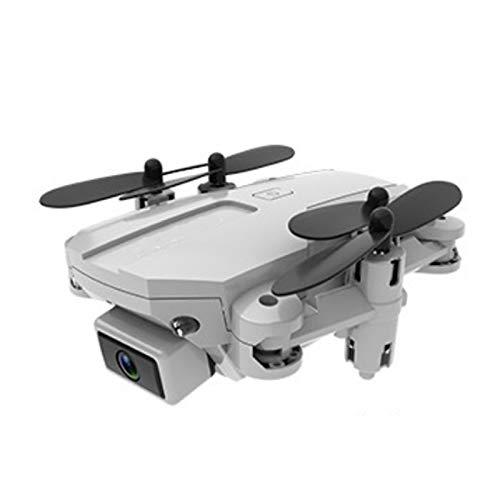 Mini Drone con Cámara, Modo Sin Cabeza, Despegue con Una Tecla Y Aterrizaje por Gravedad RTF, Apto para Principiantes Y Niños