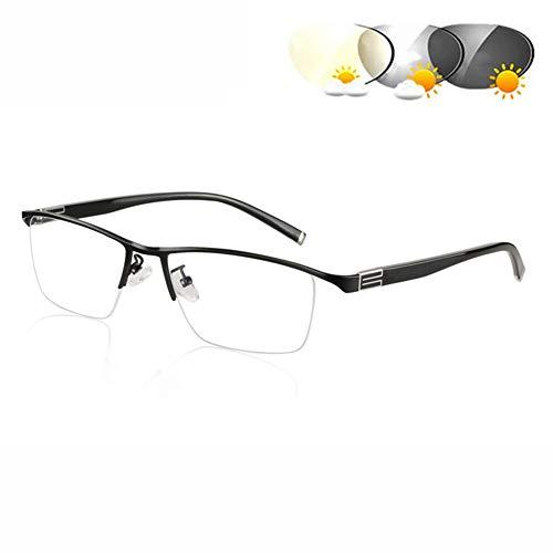 PLMOKN zonnebril voor blauw licht, blokkeert de kleur barnsteen, digitaal, niet-verblindend en uv-vermoeidheid van de ogen.