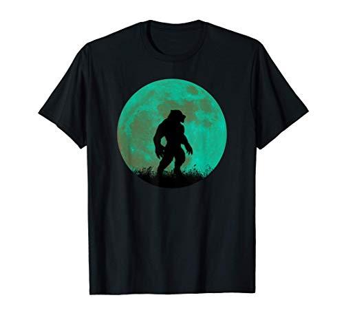 Transformación de Hombre Lobo Lycan Disfraz de Halloween Ca