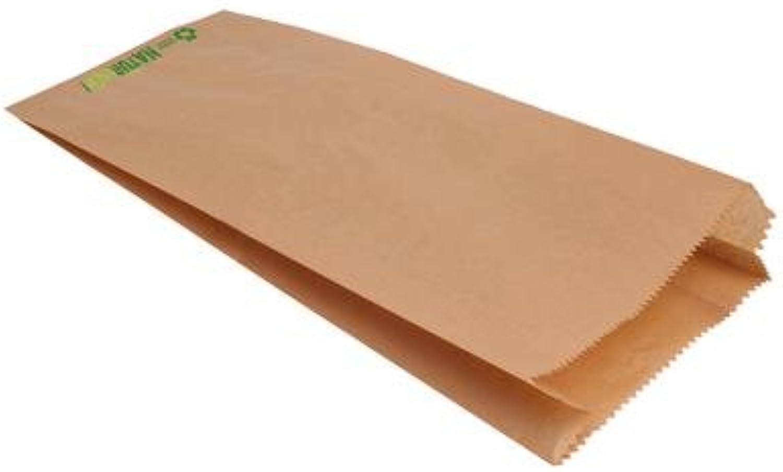 Pumpfach Rechteckige Tissue Box Wohnzimmer Schlafzimmer süße rosa Harz Tissue Box Papierbehälter Halter & Spender