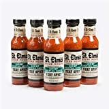 St. Elmo Cocktail SauceCase (6 pack)