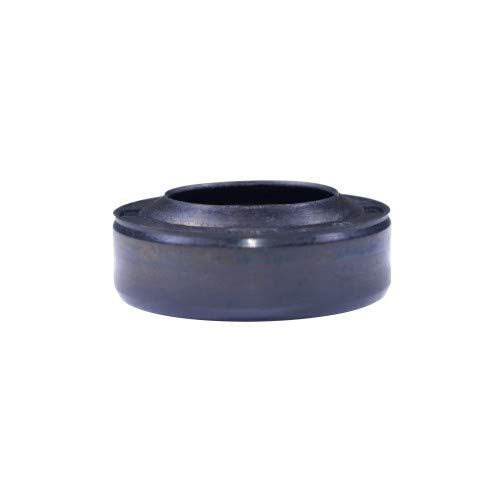 Appli Parts Transmission Upper Seal Mabe/Ge Lmb-002 (Used In Wh38x10002)