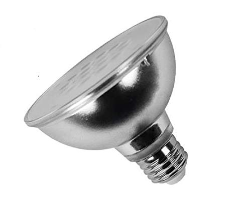 Osram 15W LED Star PAR30 Lampe 2700K Warmweiß 30o E27 Spot Downlight Birne Ersatz 125W / Store Shop Mall Gallery Hall
