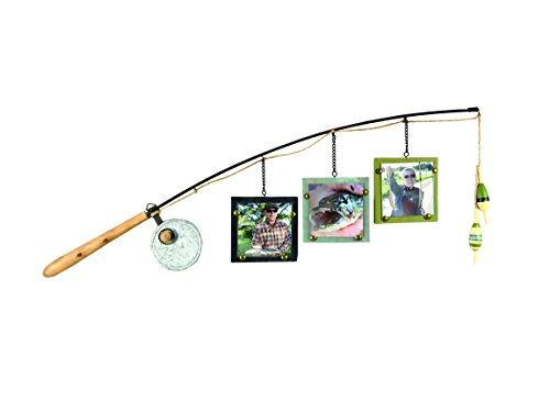 Top 10 best selling list for fishing pole picture