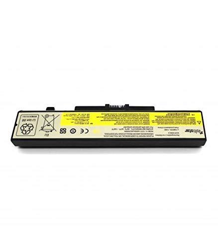 VOLTISTAR - BATERÍA para PORTÁTIL Lenovo L11L6F01 L11L6R01