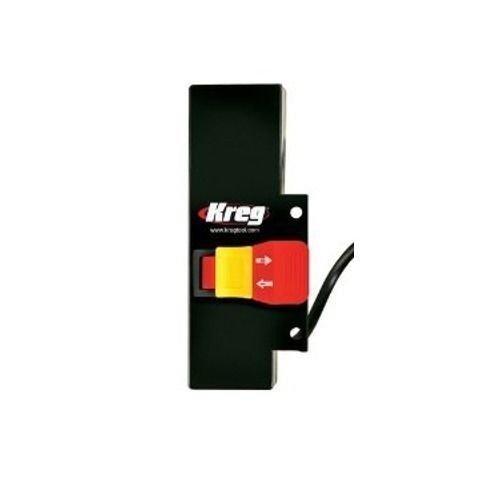Kreg Prs3100 Multi Purpose Router Table Switch by Kreg