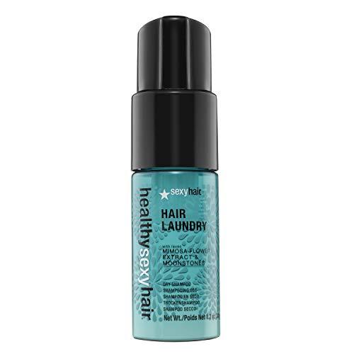 SexyHair Healthy Hair Laundry Dry Shampoo, 1.2 oz