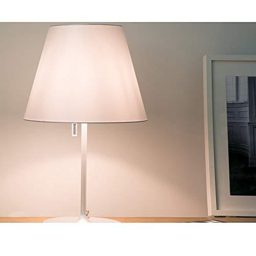 Artemide Melampo Lampe de table Gris