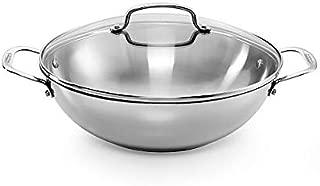 Best cuisinart 12 inch all purpose pan Reviews