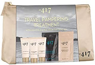 417 cosmetics dead sea from israel