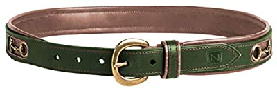 Noble Outfitters On The Bit Belt (Large, Juniper)