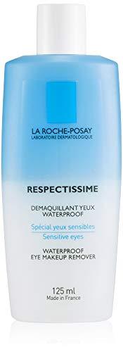 La Roche-Posay(ラロッシュポゼ) 【敏感肌用*メイク落とし】 レスペクティッシム ポイントメイクアップリム...