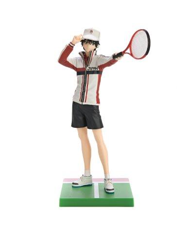 Prince of Tennis Echizen Ryoma PM Sega PVC Figure