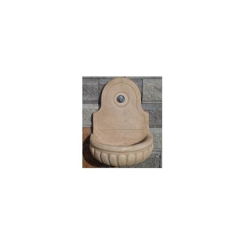 rosso WM Bartleet /& Sons 1750/T342R Crinkle profilo piatto per dolci