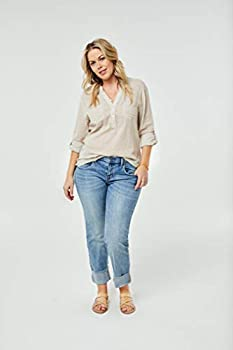 Best female shirt design Reviews