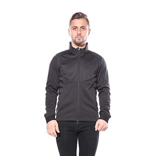 Why Choose Hugo Boss Jalmstad Pro1 Jacket Jackets XL Black Men