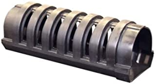 Aquascape Half Centipede for Wetland Filtration System and Large Scale Water Features, Modular   29068