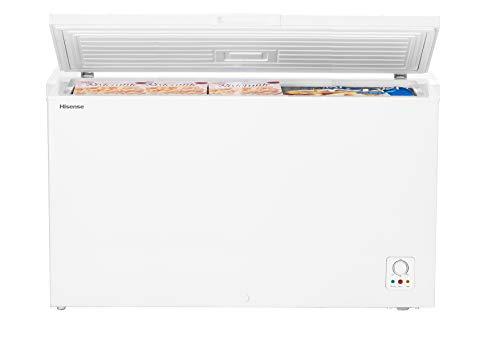 Hisense FC403D4AW1