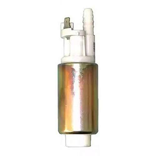 Pompa carburante Benzina Ecommerceparts elettrico, Press. esercizio: 3,5 bar, Portata: 120 l/h, MPI (Multipoint) 9145374974296
