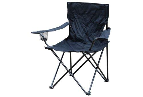 Kingfisher Folding Camping Chair