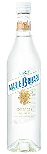 Marie Brizard | Frankreich (Frankreich) Marie Brizard Sirup Gomme (1x 0,7L)