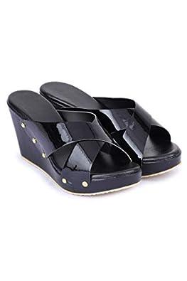 Digni Women's Fashion Sandal