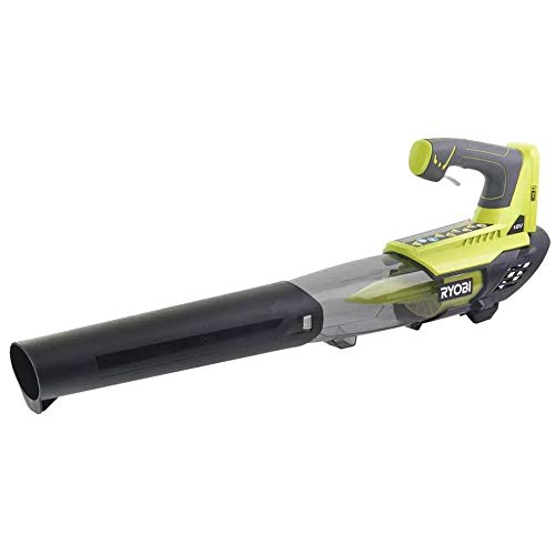 Photo de ryobi-obl18jb-sans-fil-18-v-one