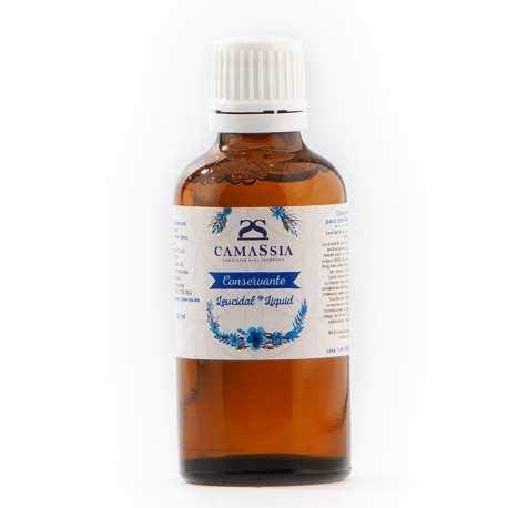 Leucidal ® Liquid - 10ml - 10ml
