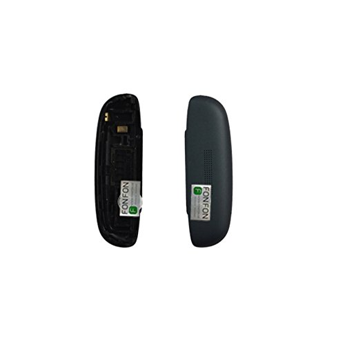 FONFON Altoparlante Buzzer Altoparlante Altoparlante Anello per HTC One S G24 grigio