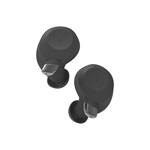 Sudio Fem - Auriculares Inalámbricos Bluetooth, color Negro