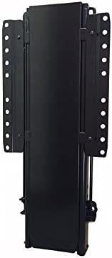 Whisper Ride 600 Motorized TV Lift for TVs up to 40 5 Year Warranty Danish Engineered for a product image