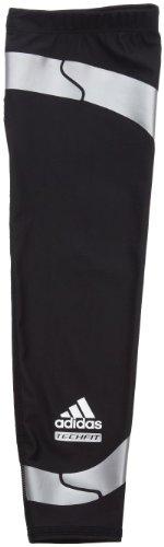 adidas Performance Powerweb GFX - Codera para Hombre, Hombre, Color Black, Light Onix, tamaño X-Large