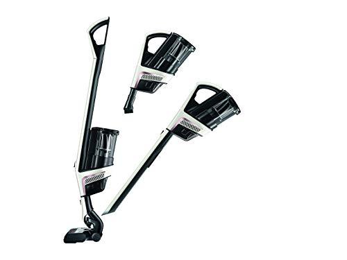 Miele Triflex HX1 3-in-1 Cordless Vacuum Cleaner, Lotus White