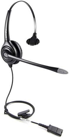 Top 10 Best monaural headset