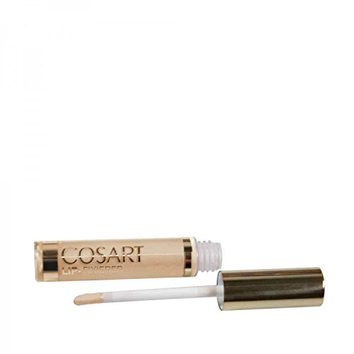 Cosart Make Up Concealer 0919 flüssig (Trend)