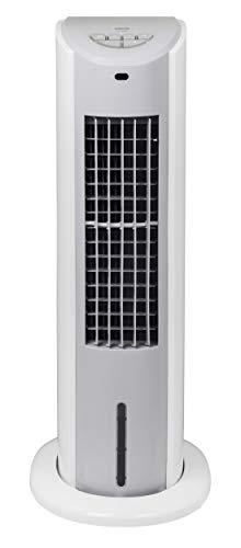 山善(YAMAZEN)『冷風扇(FCT-G402)』