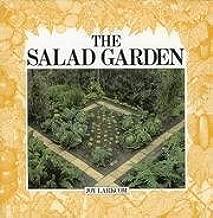 Best the salad garden Reviews