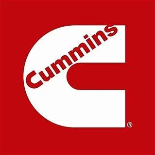 Genuine Cummins OEM 4931561 Oil Seal