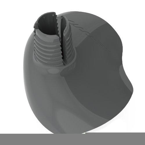 SWIX Triac wechselteller Large