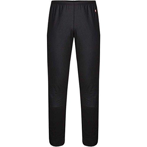Rukka Masago Windstopper Hose, Farbe schwarz, Größe 3XL