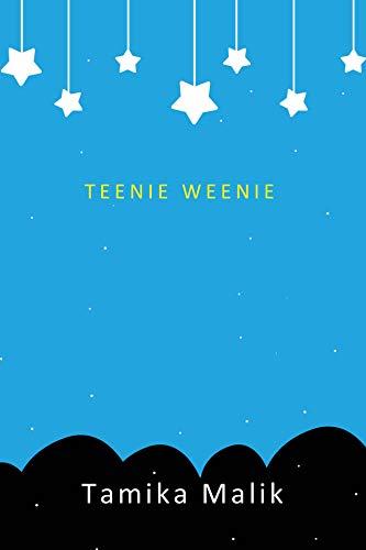 TEENIE WEENIE (English Edition)