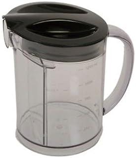 Amazon.es: vaso de licuadora moulinex