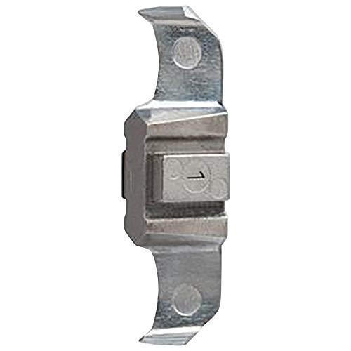 Jonard Ersatzklinge für Kabelmantelschneider RCS-30