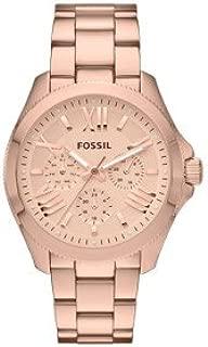 Fossil Women's Watch AM4511