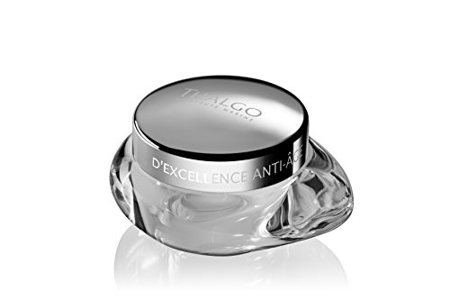 THALGO D EXCEPTION ULTIME EXCELLENCE CREME ANTI-AGE 50ML