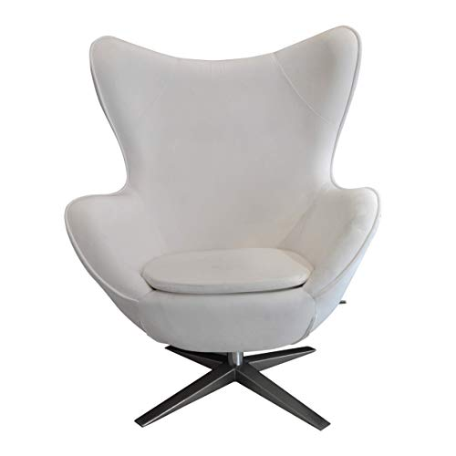 sillón nordico de la marca SONAR